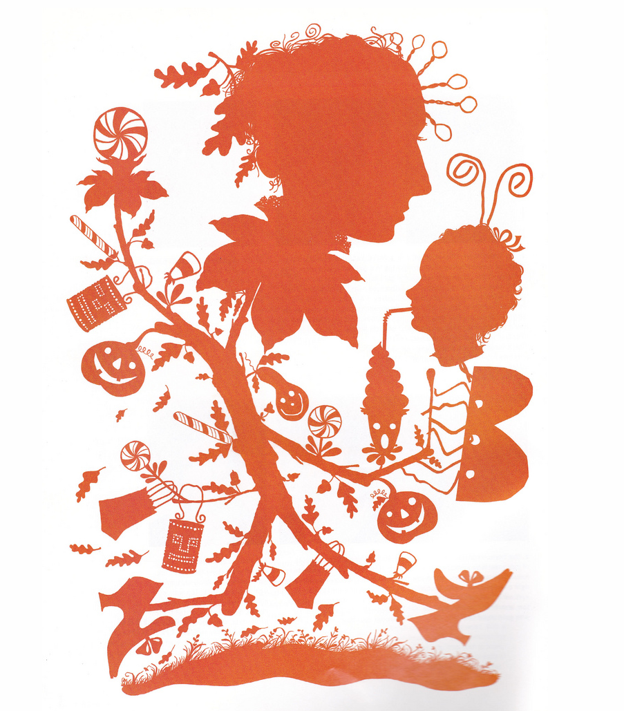 halloween-clip-art.png