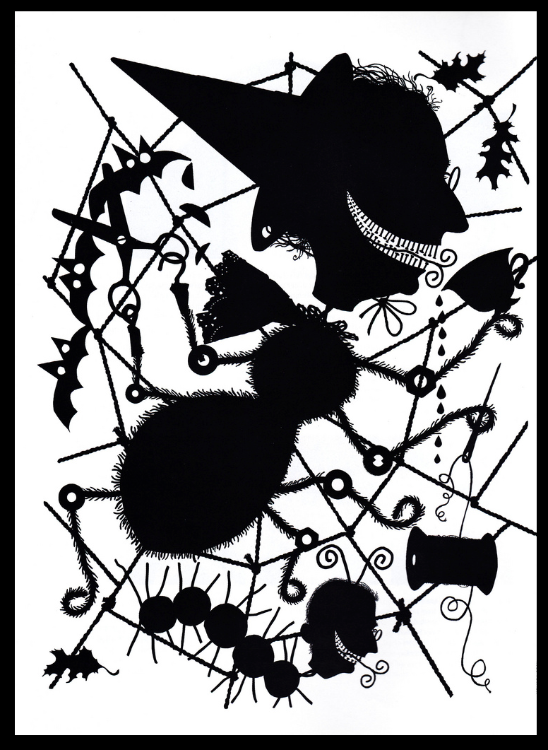 halloween-clip-art-black.png
