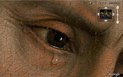 Google_prado_close+up.jpg