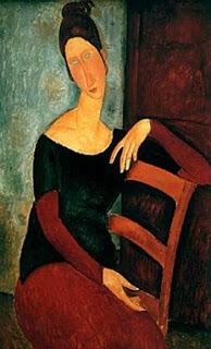 modigliani_jeanne+seated+in+chair.jpg