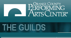 OC+Performing+Arts+Center.jpg