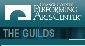 OC+Performing+Arts+Center.jpg