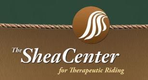 Shea+Riding+Center.jpg