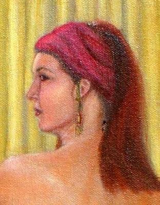 tiffany_mar4_head_closeup.jpg