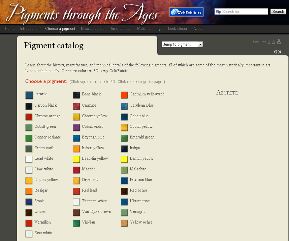 Pigments+through+the+Ages+-+Pigment+catalog.png