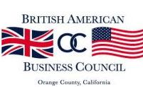 British+American+Council.jpg