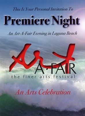 Art+A+Fair+2010.jpg
