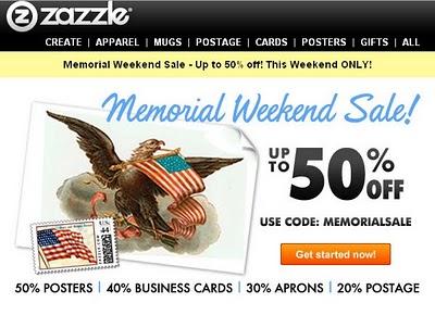 Memorial+Day+Sale.jpg