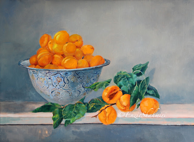 Apricots+and+Peaches+WIP+by+Enzie+Shahmiri.jpg