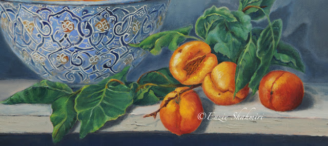 Peaches+Detail+by+Enzie+Shahmiri.jpg