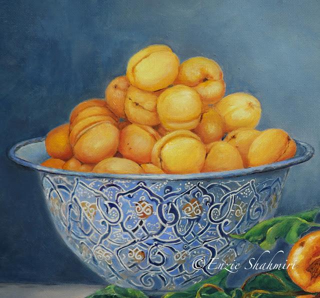 Apricots+Detail+by+Enzie+Shahmiri.jpg