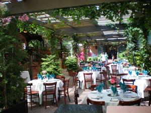 Tivoli+Restaurant.jpg