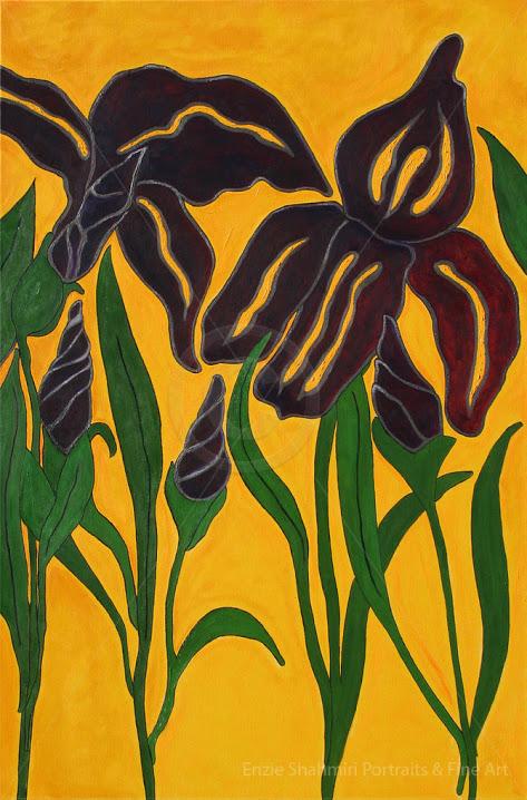Iris+Triptych+2+of+3.jpg