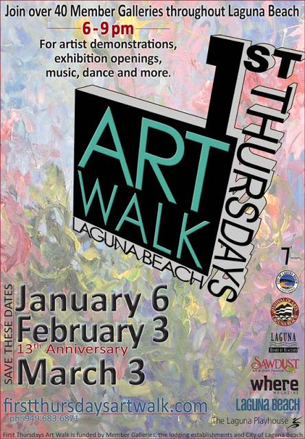 Art+Walk.jpg