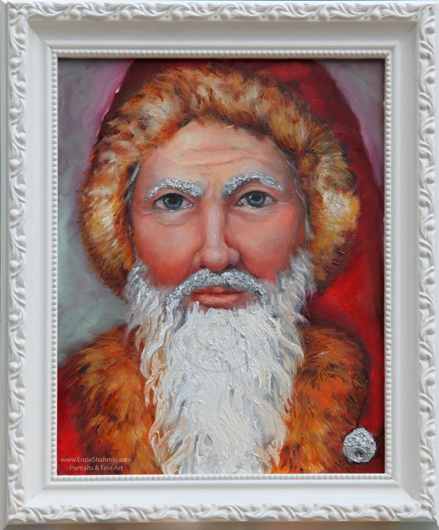 3+D+Santa+Framed.jpg