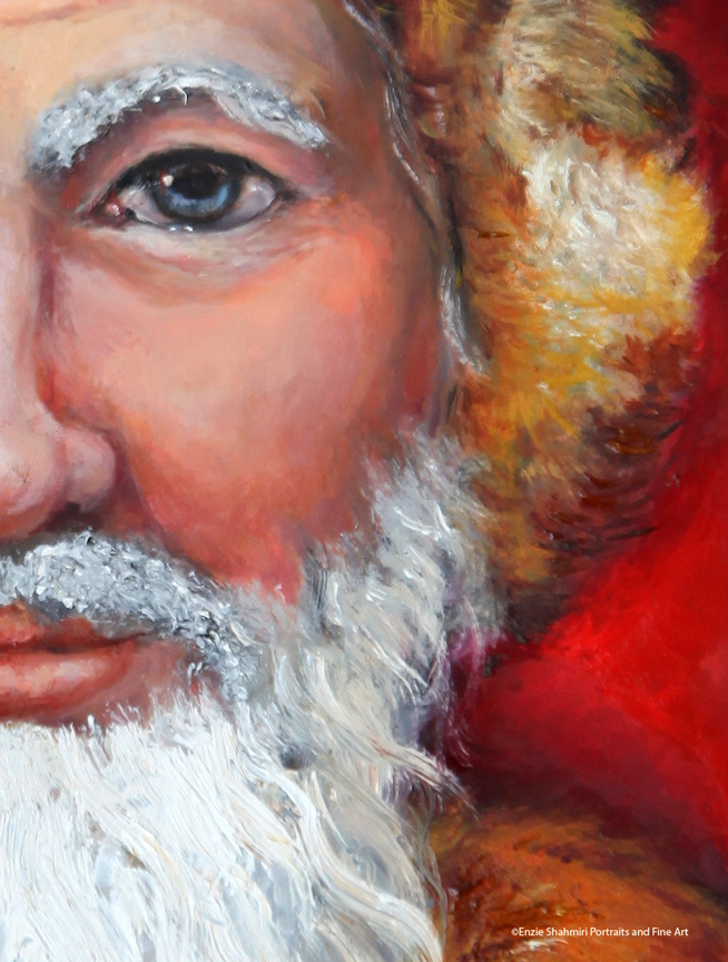 3D+Santa+Work+in+Progress+2+Detail.jpg