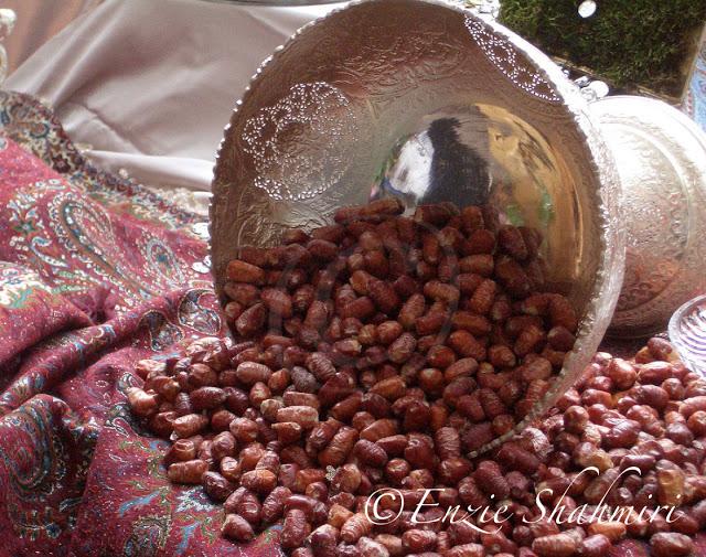 Dried+Figs.jpg