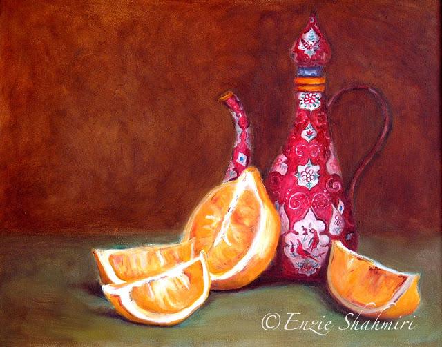 Iranian+Lemons+by+Enzie+Shahmiri.jpg