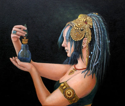 Enzie-Shahmiri_Blue-Tribe_20x24_Oil-on-Canvas_4500.jpg
