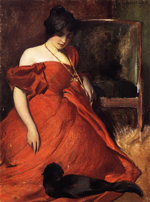 Black_and_Red1896.jpg