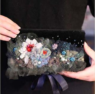 handbag_black.jpg