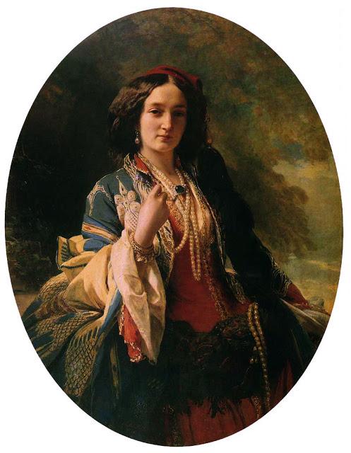 Winterhalter_Franz_Xavier_Katarzyna_Branicka_Countess_Potocka_1854.jpg