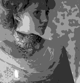 posterized+image+blkwht.jpg