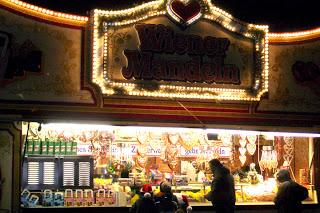 salzwedel_markt.jpg