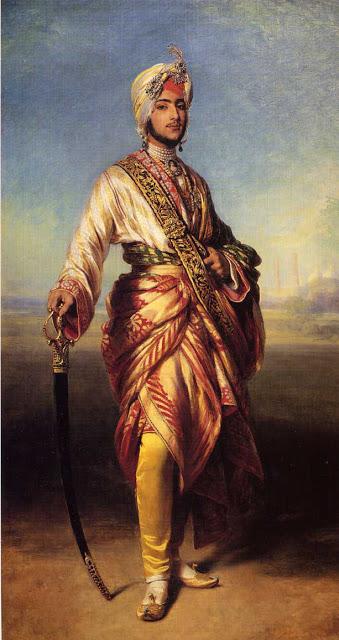 Winterhalter_Franz_Xavier_The_Maharajah_Duleep_Singh_1854.jpg