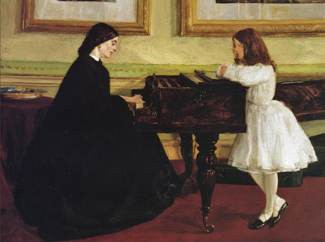 Whistler+At+the+Piano.png