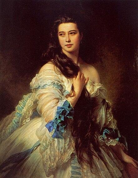 Mme_Rimsky-Korsakov.jpg