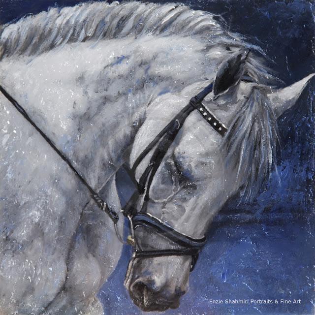 horse_w_watermark.jpg
