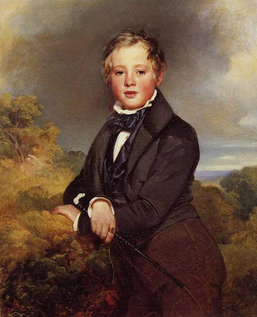 Ludwig_Graf_Von_Langenstein_1834.jpg