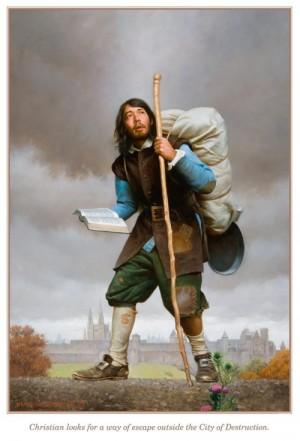 pilgrims-progress-181-300x441.jpg