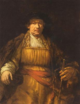 Rembrandt_Harmensz_van_Rijn.jpg