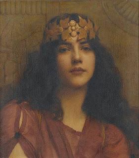 a_persian_princess18x21in_oilcanvas.jpg