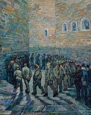 vincent-van-gogh-prisoners.jpg