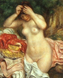 Bather_Arranging_her_HairRENOIR.jpg