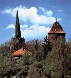 dannenbergkircheundwaldemartum.JPG