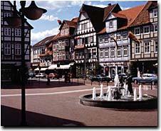 marktplatzluchow.JPG