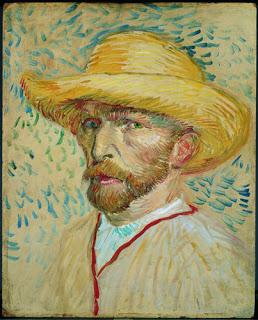 Van+Gogh.jpg