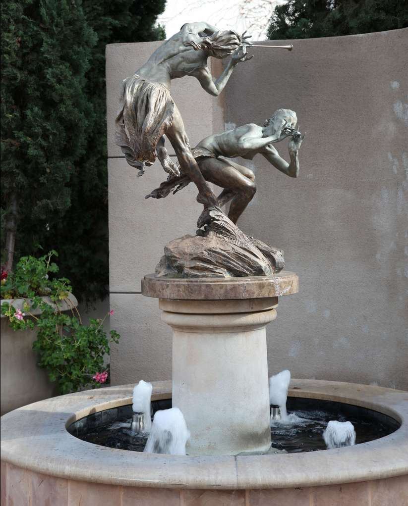 sculpture-fountain.png
