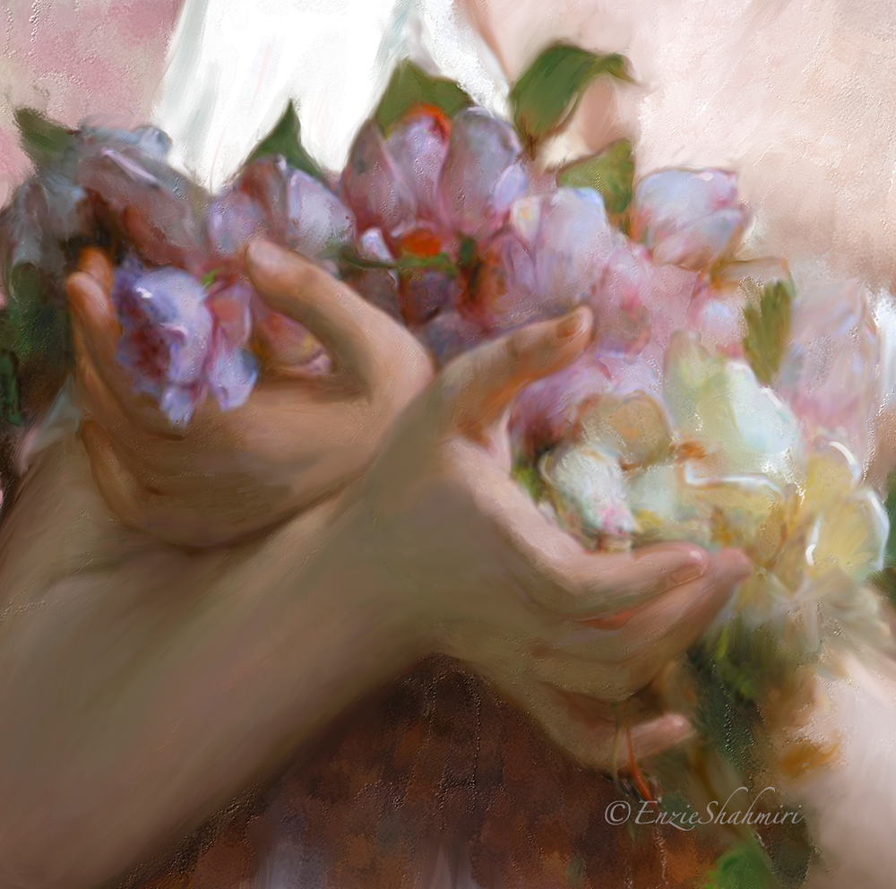 flower-gir-hands-detail.png