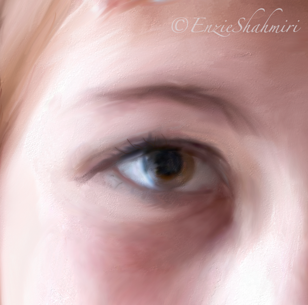 flower-girl-eye-detail.png