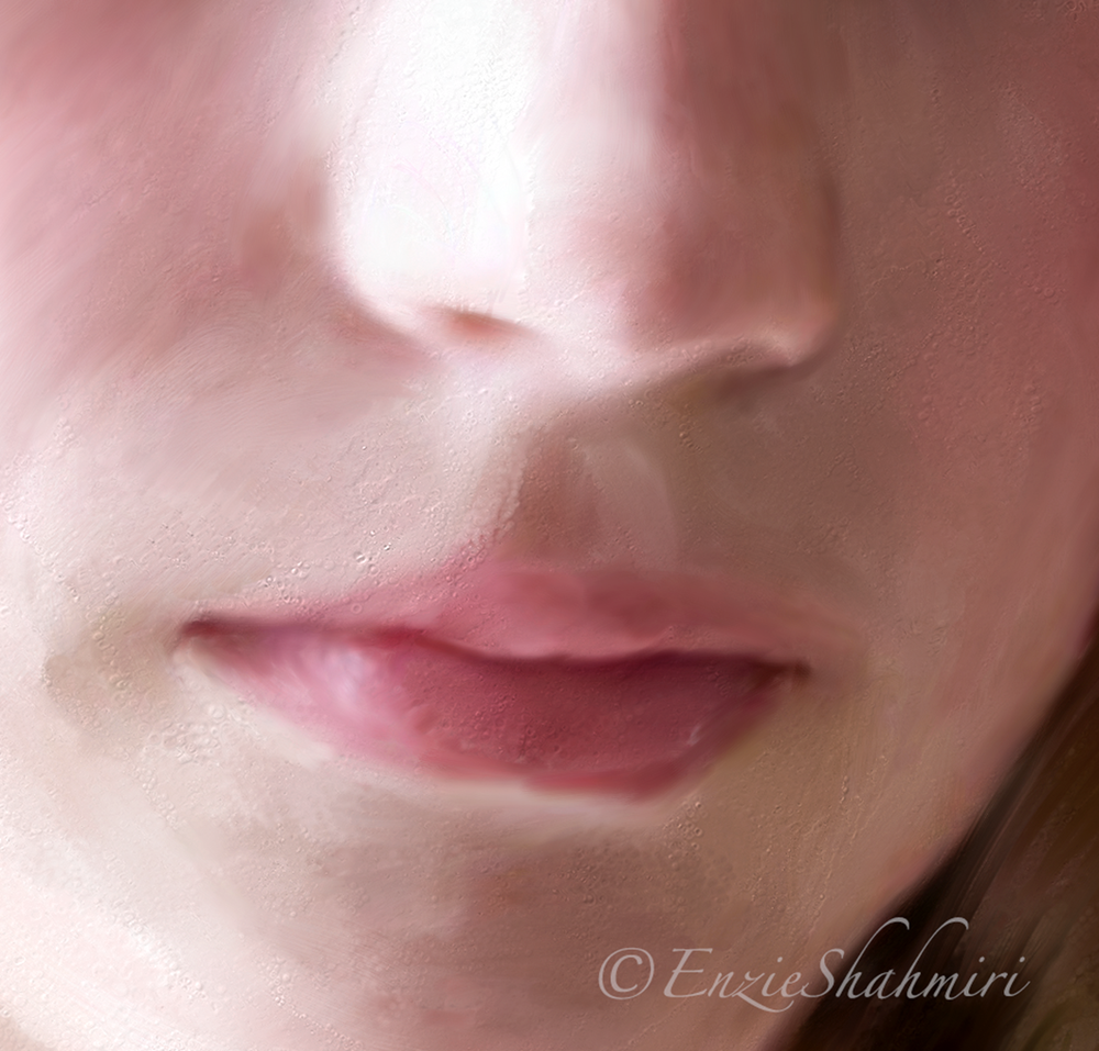 Flower-girl-lip-detail.png