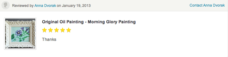 morning-glory-painting-review.png