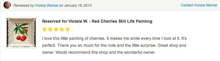 cherry-painting-review.png