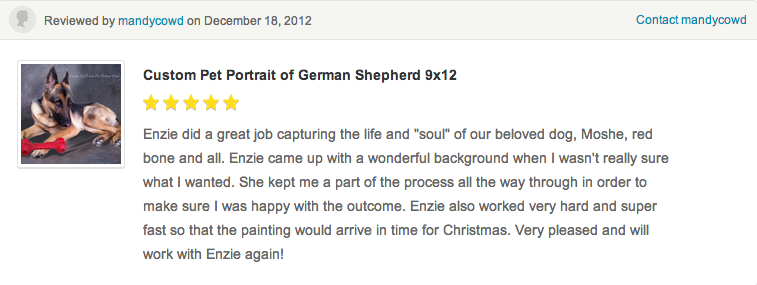 german-shepherd-nate-review.png