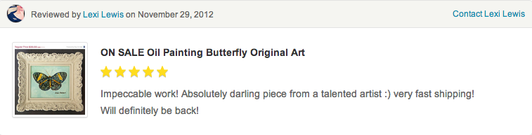 butterfly-painting-review.png