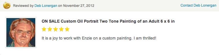 Bud-Izydore-Posthumous-Portrait-review.png